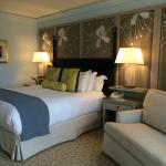 The Ritz-Carlton Grand Cayman照片