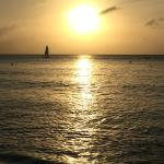 Foto The Ritz-Carlton Grand Cayman