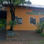 Photo of Hostel Ecological Expeditions