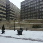 Photo de Holiday Inn Washington - Capitol