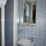 Photo of Studios2Let Serviced Apartments - North Gower
