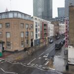 Studios2Let Serviced Apartments - North Gower Foto