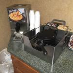 Photo de Baymont Inn & Suites Calhoun