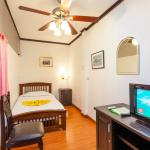 MHC-Guesthouse Foto