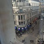 Photo de every hotel Piccadilly