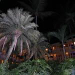 VH Gran Ventana Beach Resort의 사진