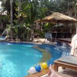 Foto The Viridian Resort