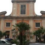 Photo de Hotel San Francesco