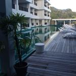 Photo of Casa Del M, Patong Beach