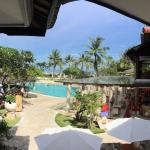 Foto de Holiday Inn Resort(R) Baruna Bali