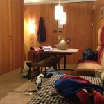 Photo of Eden Hotel Bormio