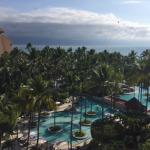 Photo de Westin Resort & Spa Puerto Vallarta