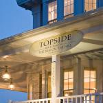 Photo de Topside Inn