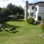 Photo of Galeazzi-Basily Bed & Breakfast  y Cabanas Aves del Sur