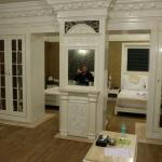 Foto di Pearl Palace Heritage - The Boutique Guesthouse