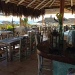 Freesouls Bar and Restaurante