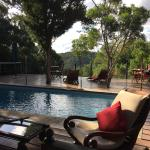 Photo de Trogon House and Forest Spa