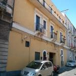 Foto de Catania City Center B&B
