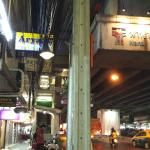 Photo de On8 Sukhumvit