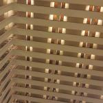 Hyatt Regency Houston Foto