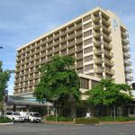 Photo of Pacific Hotel Cairns