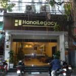 Photo of Hanoi Legacy Hotel Hoan Kiem