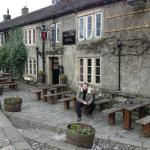 Photo de Red Lion Hotel