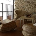 Photo de ROSBed & Breakfast, il B&B di Rosbella
