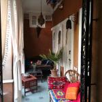 Photo of Riad L'Arabesque
