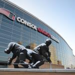 Foto de Cambria Suites at Consol Energy Center