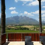 Val Du Charron Wine & Olive Estate Guesthouseの写真