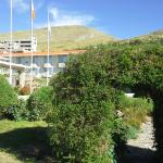 Φωτογραφία: Eco Inn Puno Titicaca Lake