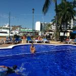 Photo of Flamingo Vallarta Hotel & Marina