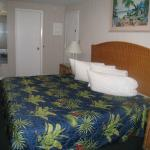 Foto de Days Inn & Suites Islamorada