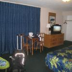 Foto van Days Inn & Suites Islamorada
