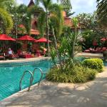 Photo of Rocky's Boutique Resort
