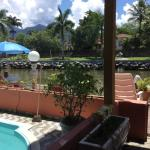 Paraty Hostel Adventure Casa do Rio의 사진