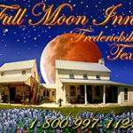 Foto de Full Moon Inn