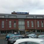 Photo of BEST WESTERN Hotel Orchidee