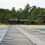Photo of Mana Island Resort
