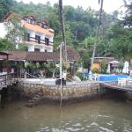 Photo of Sossego do Major Hotel Pousada