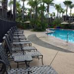 Foto de Humphreys Half Moon Inn & Suites