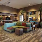 Holiday Inn Chandler Foto