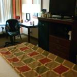 ภาพถ่ายของ BEST WESTERN Plus Huntersville Inn & Suites Near Lake Norman