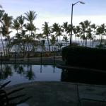 Foto de The Beach Villas at Kahalu'u