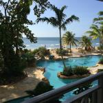 Sandals Negril Beach Resort & Spa照片