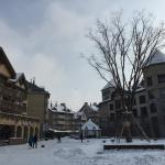 Holiday Inn and Suites Alpensia Pyeongchang Suite照片