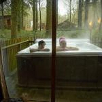 Foto Forest Holidays Forest of Dean, Gloucestershire