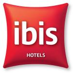 Photo of Ibis Les Sables d' Olonne