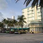 Billede af Miami Beach - Days Inn North Beach